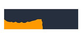 Cliosoft Partner AWS Partner Network