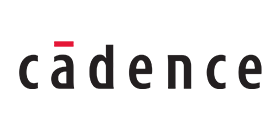 Cliosoft Partner Cadence Designs Systems