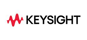 Cliosoft Partner Keysight Technology