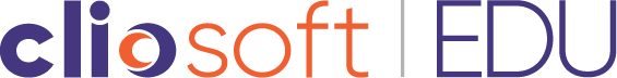 Cliosoft EDU Logo