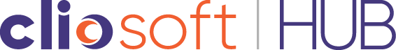 Cliosoft HUB Logo
