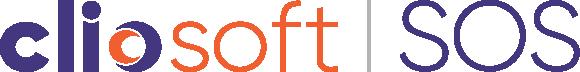 Cliosoft SOS Logo