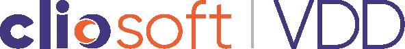 Cliosoft VDD Logo