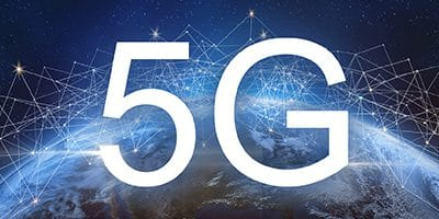 What's After 5G