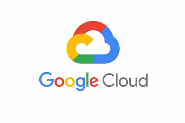 Cloud Filestore Powers High-performance Storage for Cliosoft's Design Data Management Platform